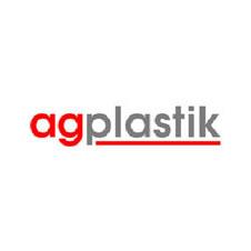 Agplastik